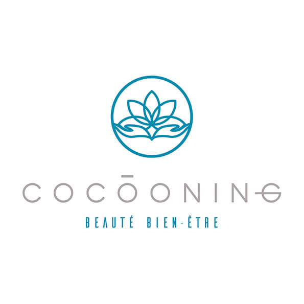 cocoonung-beaute