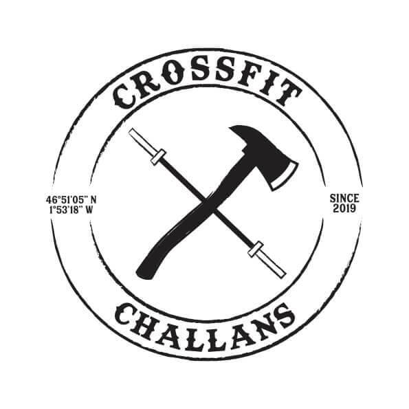 crossfit-challans