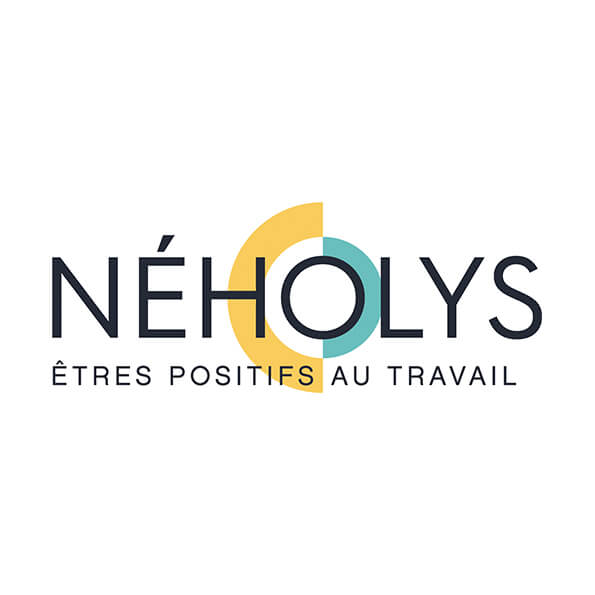 neholys
