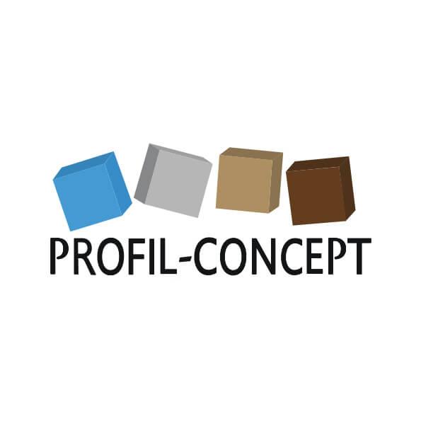 profil-concept